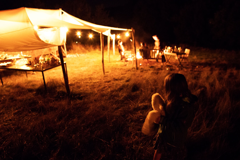 Bilder vom Sommer und Herbst – Gäste, Feste, Tiere, Kinder, wow!